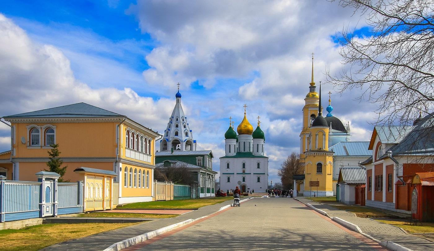 советских картинки с коломной лечить халязион