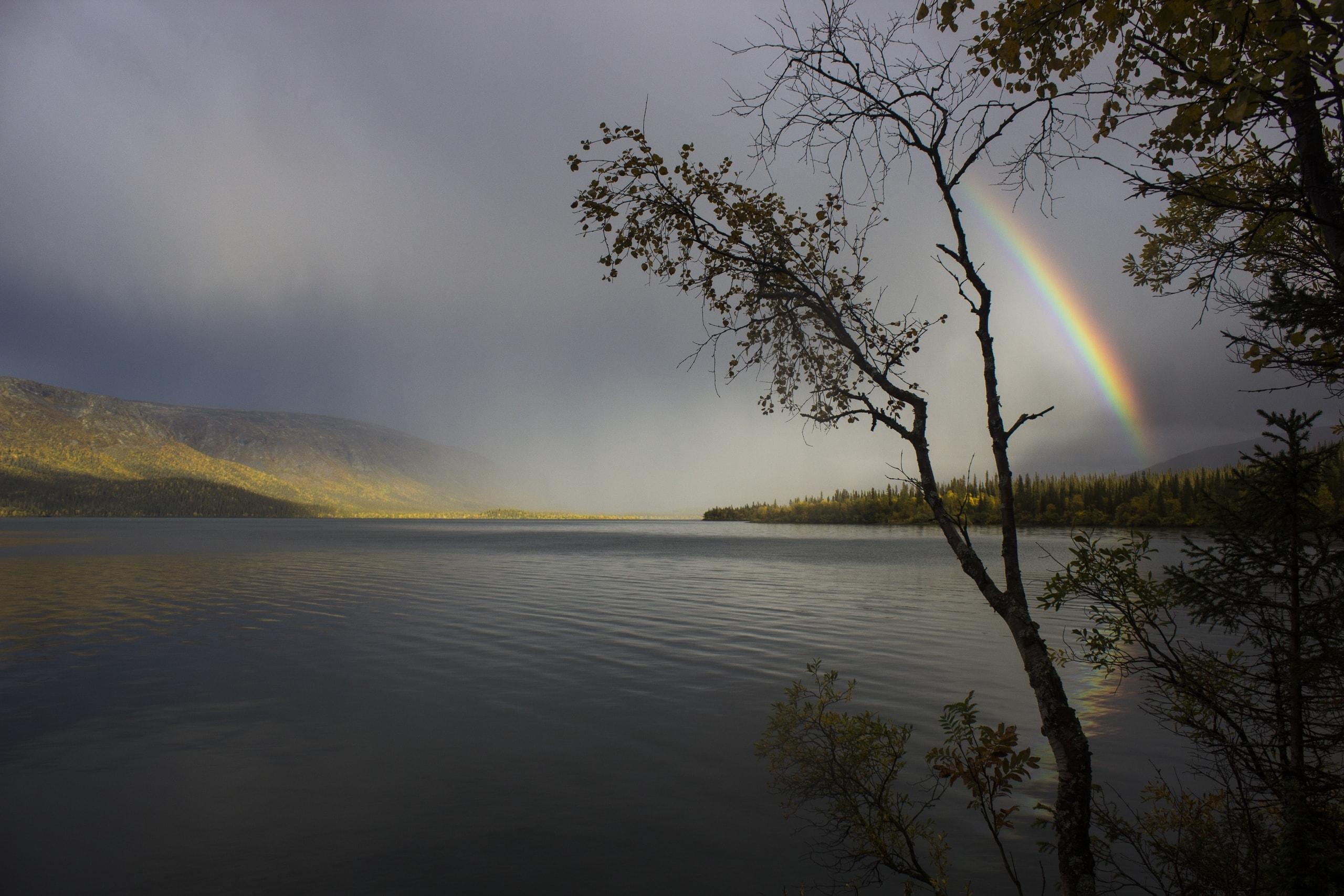 ловозеро 9-min