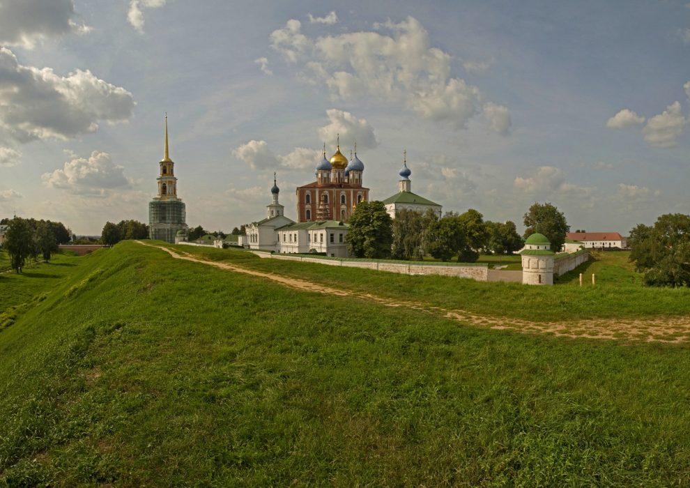 рязанский кремль 3-min