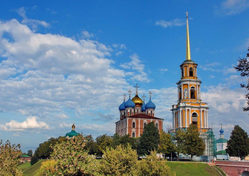 рязанский кремль 4-min