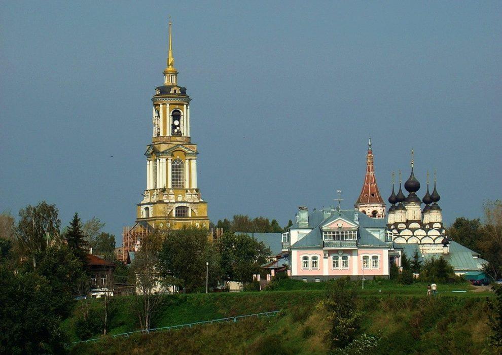 ризположенский монастырь-min