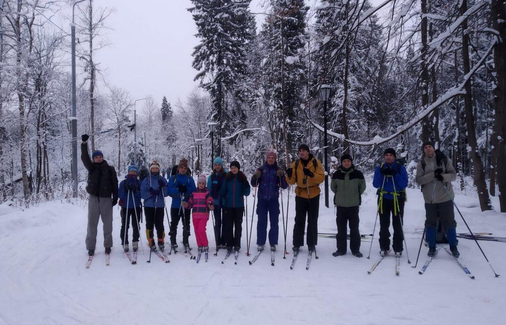 лыжные походы1-min