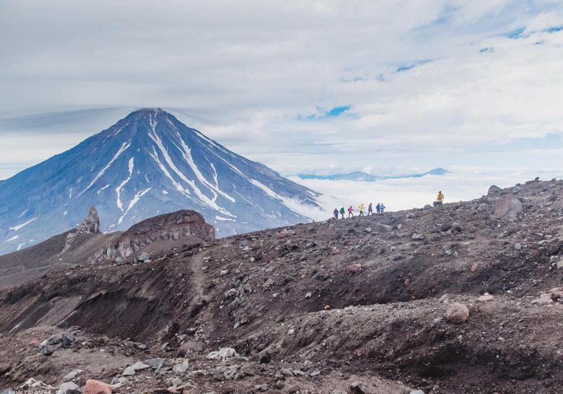 vulkana-na-kozelskij-1-min